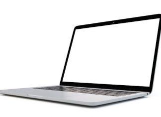 Jaki laptop edukacyjny dla dzieci wybrać?