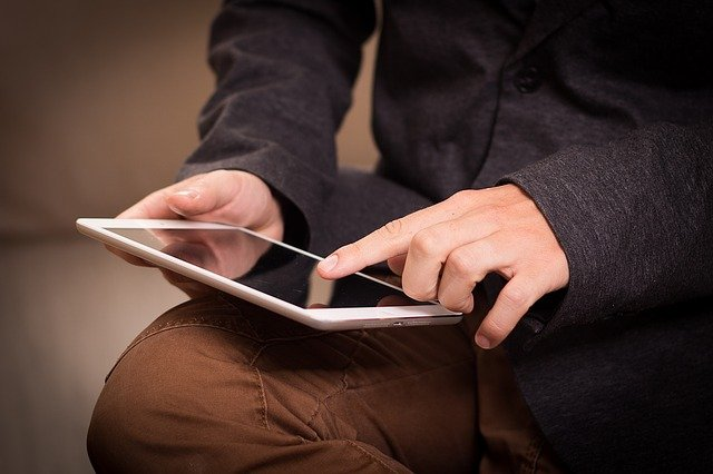 Iphone czy Samsung - który model wybrać?