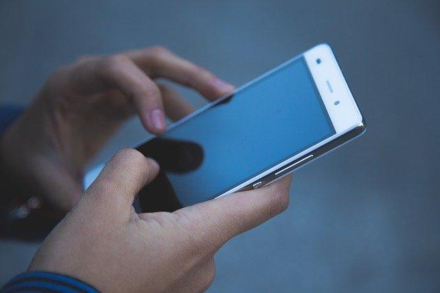 Jaki smartfon do 2000 wybrać?