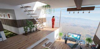 Dlaczego warto zdecydować się na inteligentne oświetlenie domu?