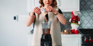 Blender do koktajli - AGD niezbędne w każdym domu