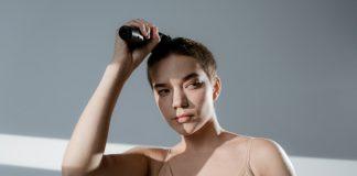Elektryczna maszynka do golenia – co warto wybrać?
