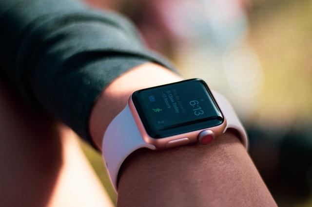 Zegarek z GPS dla dziecka - jaki model jest godny uwagi?