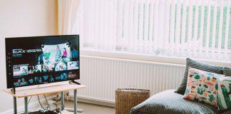 Telewizory OLED - czym się charakteryzują?