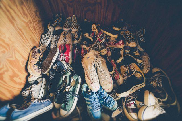 Po czym rozpoznać, że buty są wykonane z wysokiej jakości materiałów?