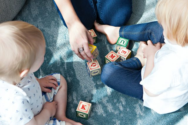 W jakich schorzeniach mogą pomóc buty korekcyjne dla dzieci?