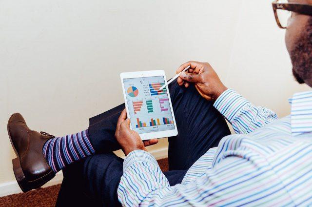 Jak zoptymalizować działanie Twojej firmy?